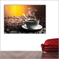 Diamonds Canvas DC213 Tablo - 50x70 cm