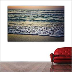 Diamonds Canvas DC223 Tablo - 50x70 cm