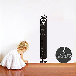Decorange Chalkboard Sticker-91