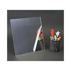 Aynalı Pleksiglas Levha 40cmx40cmx3mm