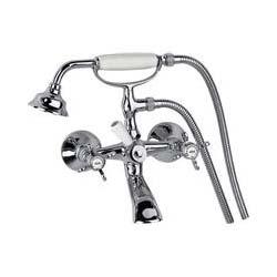E.C.A Neo Klasik Seri Banyo Bataryası