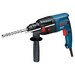 Bosch GBH 2-23 RE Delici 650 W