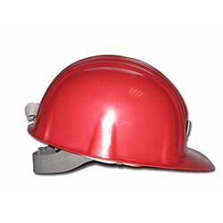 Schuberth  MINING ANTISTATIC  Baret