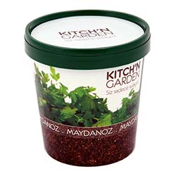 Kitch'n Garden - Maydanoz