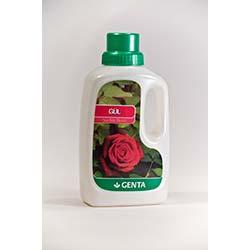 Güller İçin Sıvı Besin 500 ml