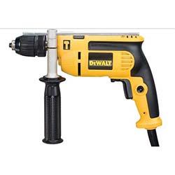 Dewalt DWD024KS Darbeli Matkap - 650 Watt