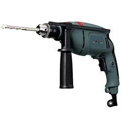KL HDA224 Darbeli Matkap - 800 Watt