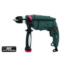 KL HDA235 Darbeli Matkap - 900 Watt