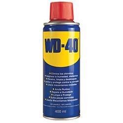 WD-40 400ml Pas Sökücü, Yağlayıcı