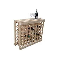 Bontena Eco 48 Şişelik Şaraplık