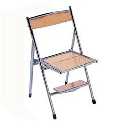 Sandalyeli Merdiven