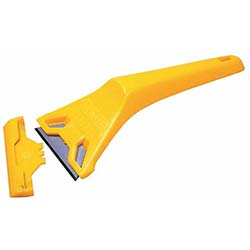 Stanley Kazıma Bıçağı, 170X60mm