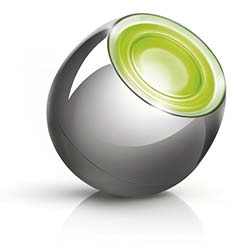 Philips LivingColors Mini LED Lamba