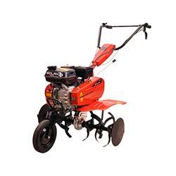Solax SBC500 Benzinli Çapalama Makinesi (Honda Motorlu)