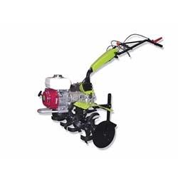 Grillo 11500 Honda GX200 Benzinli Çapalama Makinesi