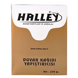 Harley Duvar Kağıdı Yapıştırıcı - 500gr