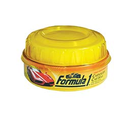 Güçlü Pasta Cila 230 ml