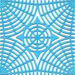 Galaksi Seperatör Mavi 10 Adet
