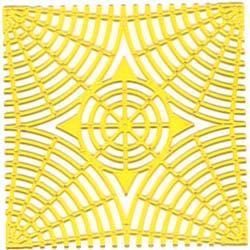 Galaksi Seperatör Sarı 36 Adet