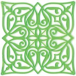 Sultan Seperatör Yeşil 36 Adet
