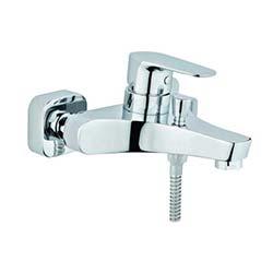 Artema D-Line Banyo Bataryası (El Duşu Çıkışlı)