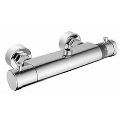 Artema AquaHeat Termostatik Duş Bataryası 03