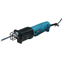 Makita JR1000FT 340W Kılıç Testere