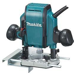 Makita RP0900 900W Freze