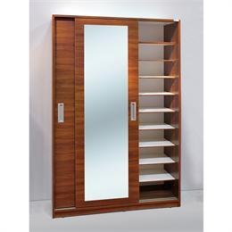http://image.evidea.com/ProductImages/154736/evidea-mobilya-portmanto-2-kmo047.jpg