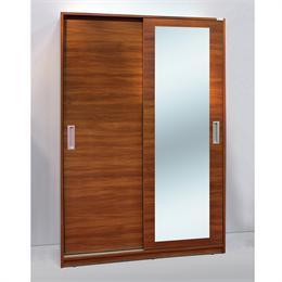 http://image.evidea.com/ProductImages/154736/evidea-mobilya-portmanto-kmo047.jpg