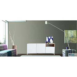 Kenyap Decoflex Duvar Ünitesi-Samba&Beyaz