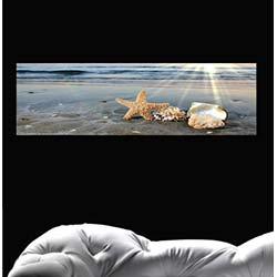 Moda Canvas Mo-181 Tablo - 30x90 cm