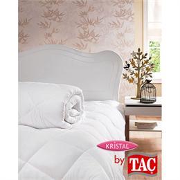 http://image.evidea.com/ProductImages/155564/evidea-ev-tekstil-cift-kisilik-yorgan-frp127.jpg