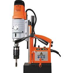 Alfra Rotabest 60 Rl-E Manyetik Matkap