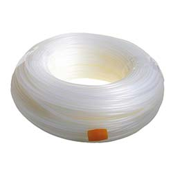 Ryobi 2.0 mm Misina Yedeği (50 metre) - Beyaz