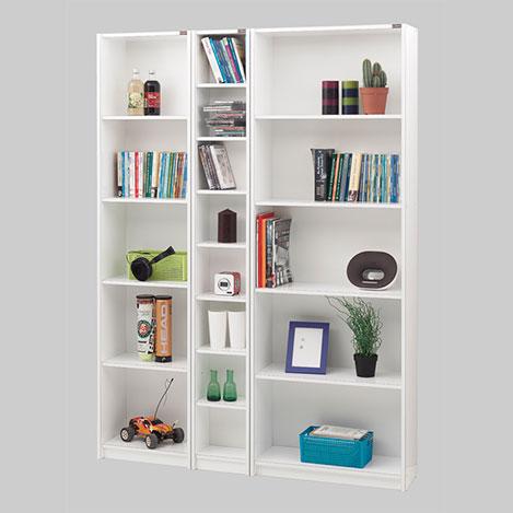 http://image.evidea.com/ProductImages/ADL022/evidea-adore-mobilya-TKKTP-01-PB-3_2.jpg