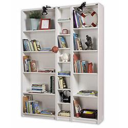 http://image.evidea.com/ProductImages/ADL022/evidea-mobilya-kitaplik-ADL022-001_2.jpg