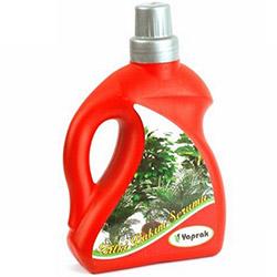 Yaprak Bitki Bakım Serumu - 750 ml
