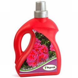 Yaprak Sardunya Bitki Besini - 750 ml