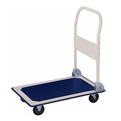 Chef PZS150 Yük Taşıma Arabası - 150 kg