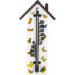 Agromak 3279 Termometre