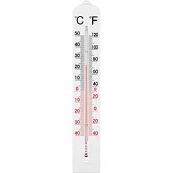 Agromak TP0711 Termometre