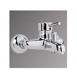 Lale Banyo Bataryası