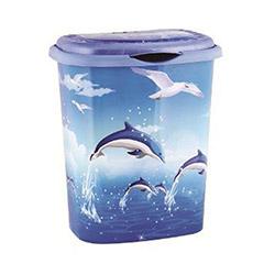 Çamaşır Sepeti - Mavi