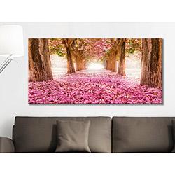 Serenity Home 1PRC1179 Mdf Tablo - 50x100 cm