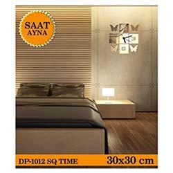 Sq Time 30X30 Cm