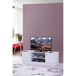 Alpino Rocca Tv Sehpası