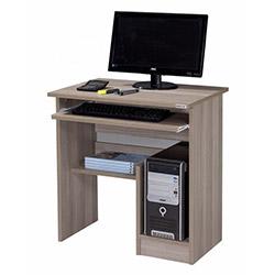 Alpino Ninfa Bilgisayar Masası - Cordoba