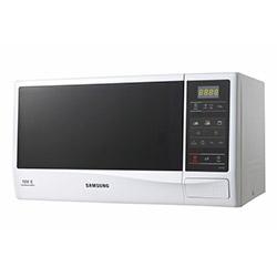 Samsung ME732K/AND Mikrodalga Fırın - 20 lt