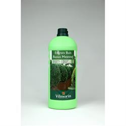 Vilmorin Lükstrüm Taflan Benzeri Bitkiler İçin Sıvı Besin